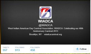 WIADCA Twitter: Image Source WIADCA